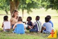 A aprendizagem cooperativa melhora as habilidades de comunicação