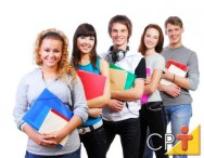 Metodologia de ensino aplicada a grupos: questão levantada pelos professores
