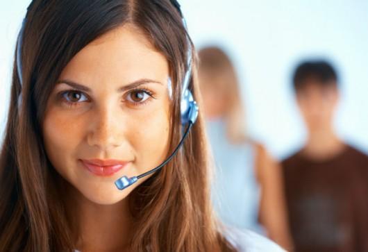 O CPT emprega mais de 135 operadores de TLMK e abriu processo seletivo pra a contratação de muitas outras mais