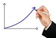 Estudos apontam que o setor de TLMK ocupa lugar de destaque na geração de renda no Brasil, empregando 1,4 milhão de funcionários