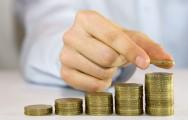 Aprenda Fácil Editora: Como cuidar das finanças em seu empreendimento