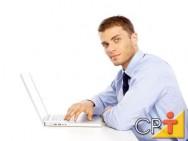 Como conseguir um emprego: o que não devo colocar no currículo?