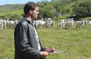 Com o Novo Código Florestal, o Cadastro Ambiental Rural tornou-se obrigatório.