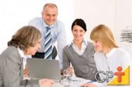 crie condições pra que o interlocutor possa falar das suas ideias, sentimentos e valores - Cursos CPT