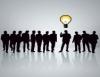 Ao montar seu negócio, esteja aberto a críticas e sugestões