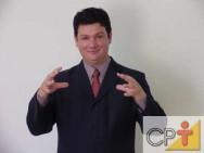 Saiba quais são os vícios de linguagem e conheça forma para evitá-los - Cursos CPT