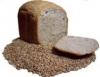 Pão de soja é uma forma deliciosa de se alimentar