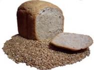 Um quilo de soja equivale, em teor proteico, a três quilos de carne, cinco dúzias de ovos e dez litros de leite.