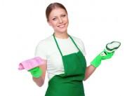 Recolhimento do FGTS gera preocupação aos empregadores domésticos
