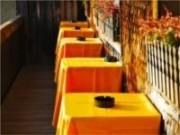 Restaurantes estão se adaptando para e adequar às exigências da Associação Brasileira de Normas Técnicas (ABNT).