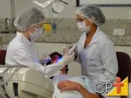 Capacitação de Auxiliar de Consultório Dentário - ACD ou ASB: atividades do ACD