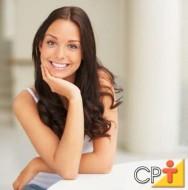 Capacitação de Auxiliar de Consultório Dentário - ACD ou ASB:  os dentes
