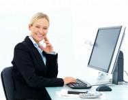 CLT, Consolidação das Leis de Trabalho - Proteção do trabalho da mulher