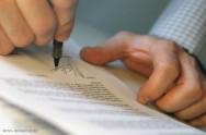 CLT, Consolidação das Leis do Trabalho - Contrato individual do trabalho: disposições gerais