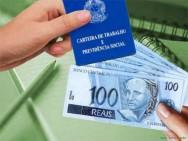 CLT, Consolidação das Leis de Trabalho - Remuneração no contrato individual do trabalho
