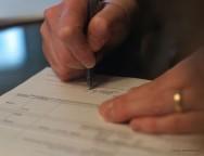 CLT, Consolidação das Leis de Trabalho - Rescisão do contrato individual do trabalho