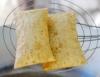 Produtos da pastelaria fazem sucesso na alimentação rápida