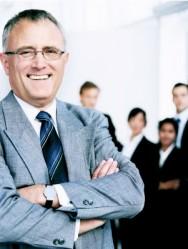 Aprenda Fácil Editora: Como se tornar um vendedor eficaz?