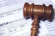 CLT, Consolidação das Leis do Trabalho - Contribuição sindical