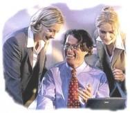 Quando o empreendedor se dedica com prazer, procura se inteirar sobre tudo que envolve o mercado no qual está inserido.