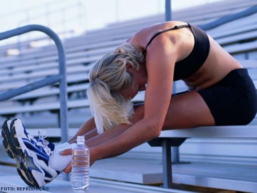 A hiperventilação provoca nas pessoas respiração profunda, rápida e irregular, sensação de perda de controle da respiração
