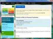 CPT Agropédia e Receituário versão 2.0