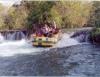 Turismo ecológico permite relacionar lazer à sustentabilidade