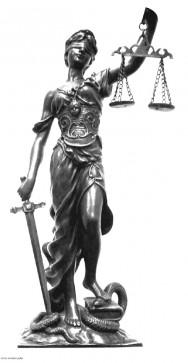 CLT, Consolidação das Leis de Trabalho - Justiça do trabalho: introdução
