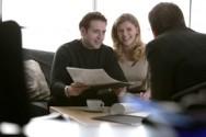 Aprenda Fácil Editora: Como lidar com clientes de opinião preconcebida?