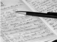 Elaborar periodicamente o plano de negócios é uma das tarefas aconselháveis para garantir a sobrevivência da pequena empresa.