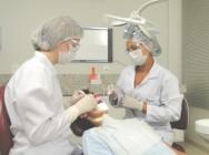 Auxiliar de Consultório Dentário - funções e características do profissional ACD ou ASB
