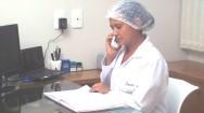 Auxiliar de Consultório Dentário - como o ACD ou ASB deve atender ao telefone