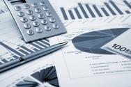 Tipos de contrato: estimatório