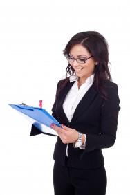 CLT, Consolidação das Leis de Trabalho - Justiça do trabalho: serviços auxiliares