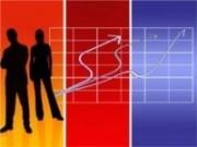 Benefícios da Qualidade de Vida no Trabalho (QVT) para a pequena empresa