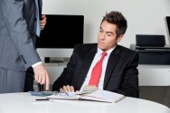 Tipos de contrato - comodato