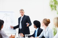 Tipos de contrato - prestação de serviços
