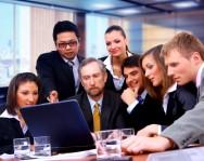 Tipos de contrato - agência e distribuição