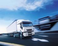 Tipos de contrato - transporte