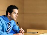 Processo judiciário do trabalho: dissídios individuais