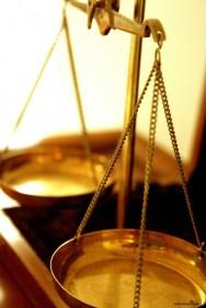 CLT, Consolidação das Leis de Trabalho - Processo judiciário do trabalho: execução
