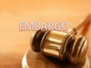 CLT, Consolidação das Leis de Trabalho - Processo judiciário do trabalho: recursos