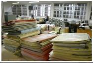 CLT, Consolidação das Leis de Trabalho - Processo judiciário do trabalho: disposições finais