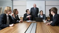 CLT, Consolidação das Leis de Trabalho - Processo judiciário do trabalho: decisão e eficácia