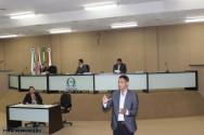 CLT, Consolidação das Leis de Trabalho - Processo judiciário do trabalho: provas