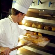 Os acessórios fazem a diferença na apresentação dos produtos e na rentabilidade da padaria.