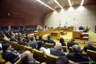 CLT, Consolidação das Leis de Trabalho - Nulidades no Processo Judiciário do Trabalho