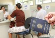 CLT, Consolidação das Leis de Trabalho - Processo Judiciário do Trabalho: das partes e dos procuradores