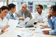 CLT, Consolidação das Leis de Trabalho - Processo Juriciário do Trabalho: distribuição