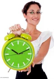 CLT, Consolidação das Leis do Trabalho - Períodos de descanso
